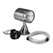 Guest 22040A 13cm Spotlight / Floodlight Kit