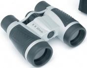 TrailWorthy 060-A0904 Sports Binoculars