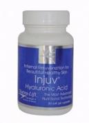 Nutra-Lift 676896000303 Injuv Internal Rejuvenation for Beautiful Healthy Skin