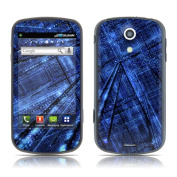 DecalGirl SEPC-GRID for Samsung Epic 4G Skin - Grid