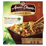 Annie Chuns 22610 Teriyaki Noodle Bowl