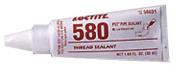 Loctite 442-58031 50Ml Thread Sealant 580Pst Low Hal- Low Sulphur