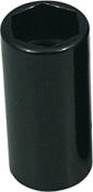 Lisle LIS39550 FWD Axle Nut Socket- 36mm