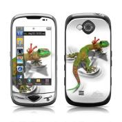 DecalGirl SRLT-GECKO for Samsung Reality Skin - Gecko
