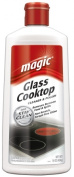 Magic Cooktop Cream and Polish, 470ml