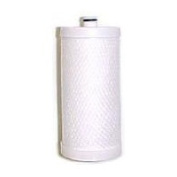 Frigidaire - Puresourceplus Replacement Water Filter
