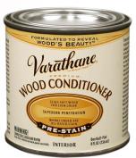 Rustoleum .50 Pint Premium Wood Conditioner 211776