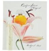 Quelques Fleurs By Houbigant Eau De Parfum Vial Mini