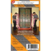 Above All Co. EXT Forearm Forklift Extension