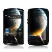 DecalGirl BBS2-WKILLER BlackBerry Storm 2 Skin - World Killer
