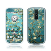 DecalGirl HMT3-VG-BATREE DecalGirl HTC My Touch 3G Skin - Blossoming Almond Tree