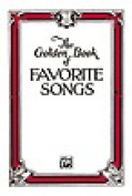 Alfred 00-SCHBK09001 The Golden Book of Favorite Songs- Community Collection - Music Book