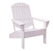 Bosmere C571 43 Adirondack Chair Cover