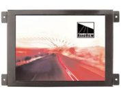 RoadView - Concept RP-104 10.4 TFT Active Matrix LCD Raw Panel Module with IR Remote