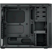 CORSAIR Carbide 300R Black Mid-Tower Gaming Case, ATX/mATX, NO PSU, Features Front USB3.0, Native