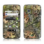 DecalGirl SGPV-MOSSYOAK-OB for Samsung Galaxy Prevail Skin - Obsession