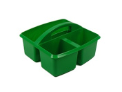Romanoff Products ROM25905 Small Utility Caddy Green