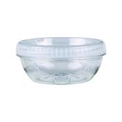ArtBin 6942AB ArtBin Twisterz Jar-8.9cm . x 4.1cm . -3.9 Ounce Large-Short