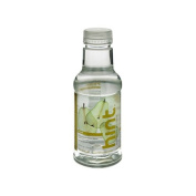 Hint 37582 12 x 16 Ox Pear Water