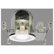 Cooper-regent 15.2cm . Air Tite Housing Recessed Light Fixture H7ICAT