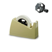 Weston 11-0201 Freezer Tape Dispenser