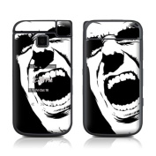 DecalGirl SAL2-SCREAM for Samsung Alias 2 Skin - Scream