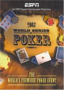 Brybelly Holdings DVD-0021 World Series of Poker 2003
