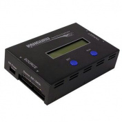 Kanguru Solutions KCLONE-1HD-MBC 1 Target Hard Drive Duplicator
