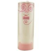 Pink Sugar By Aquolina- Body Lotion 250ml