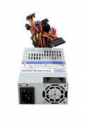 Athena Computer Power AP-MFATX30 Flex ATX 300W for Mini-ITX Servers