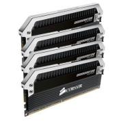 Corsair CMD32GX3M4A1600C9 Dominator Platinum Series 32GB