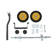 Champion Power Equipment Wheel/Mobility Kit for Champion 46515 Generator