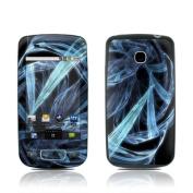 DecalGirl LOPS-PUREENERGY LG Optimus T Skin - Pure Energy
