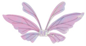 Costumes For All Occasions FW90560OP Wings Tail Opal Opal