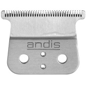 Andis 23570 UltraEdge Blade System Pivot Pro Clipper Blade Stainless Steel