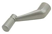 Prime Line Products Aluminium Window Crank Replacement Handle H3531