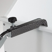 Pet Pals TP38405 Master Equipment Extension Hooks To Tub Stairs