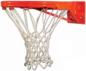 Gared Sports GGN Recreational Basketball Net