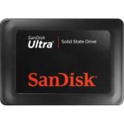 SanDisk SDSSDH-060G-G25 60GB 2.5 in. SSD Drive