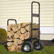 ShelterLogic 90490 Haul It Wood Mover