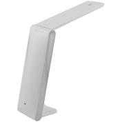 Daylight U45000 LED Freedom Lamp White