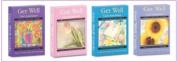 Fantus Paper Products 5050GW-24 12 ct Foil Box