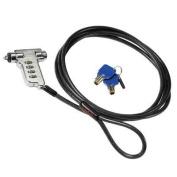 CODi A02029 Master Key ComboLock