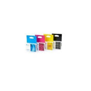 Primera Technology 53606 Multi Pack Ink Cart.Bravo 4100