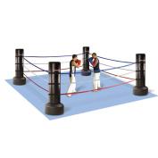 Revgear 41428 Portable Ring Ropes
