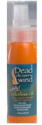 Dead Down Wind 2002 Ddw Odourless Firearm-Bow Oil