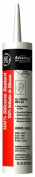 Momentive M60.01 300ml Clear Advantage Silicone Sealant