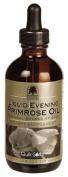 Natures Answer 0563098 Liquid Evening Primrose Oil - 120ml