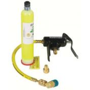 Robinair ROB16234 Tracker A-C Dye Injection System