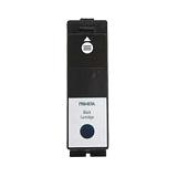 Primera 53425 Primera 53425 Ink Cartridge - Black - Inkjet